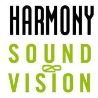 Harmony Sound & Vision