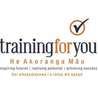 Training For You