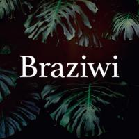 Braziwi