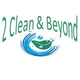 2 Clean & Beyond