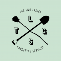 The Two Ladies Gardening Services