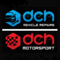 DCH Automotive LTD