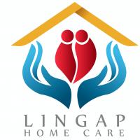 Lingap Home Care Ltd.