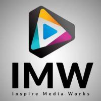 Inspire Media Works Invercargill