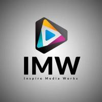 Inspire Media Works Auckland