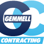 Gemmell Contracting