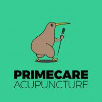 PrimeCare Acupuncture Clinic