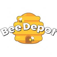 Bee-Depot Trading Ltd