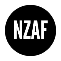 NZ Academy of Fashion