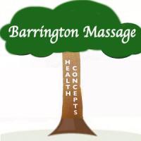 Barrington Massage