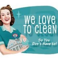 Lora`s cleaning service