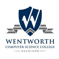 Wentworth Computer Science College