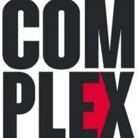 Complex Plumbing Ltd