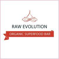 Raw Evolution NZ Limited