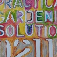 Practical Gardening Solutions