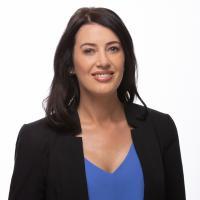Nicola Barry Virtual Assistant