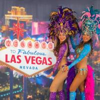 Las Vegas Functions Ltd