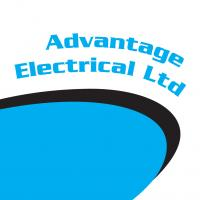 Advantage Electrical Limited