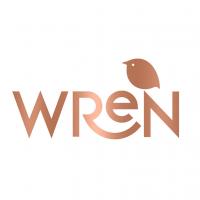 Wren Cafe