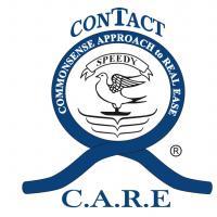 ConTact C.A.R.E Hutt Valley/Wellington