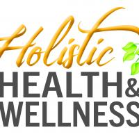 Holistic Health & Wellness