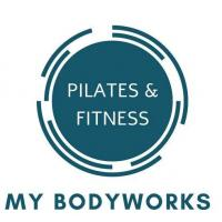 My Bodyworks Pilates and Fitness
