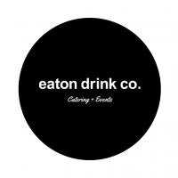 Eaton Drink Co.