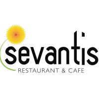 Sevantis Restaurant & Cafe