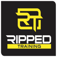 Ripped Training