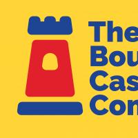 The Bouncy Castle Company Ltd