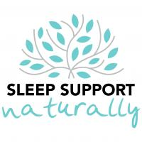 Sleep Support Naturally