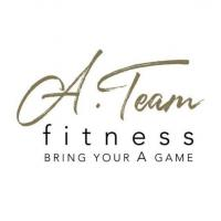 A. Team Fitness