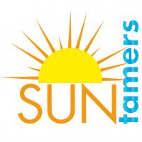 Suntamers (NZ) Ltd