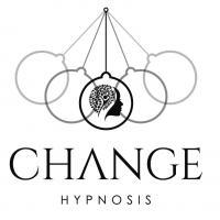 Change Hypnosis