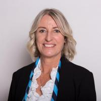 Cathy Scott - Harcourts Rural & Lifestly Specialist