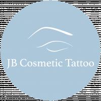 JB Cosmetic Tattoo