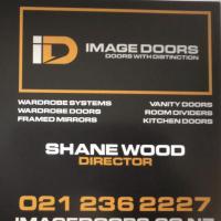 Imagedoors NZ Ltd