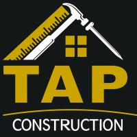 TAP Construction 2008 Limited