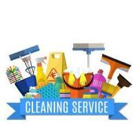 Premium West Auckland Cleaner