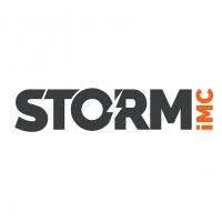 Storm IMC