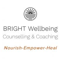 Bright Wellbeing (Counselling & Coaching)