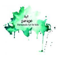 Art garage