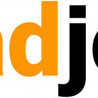 Dad Jobs