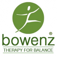 Bowenz Therapy for Balance
