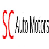 SC AUTO MOTORS