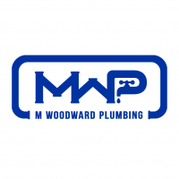 M Woodward Plumbing Ltd