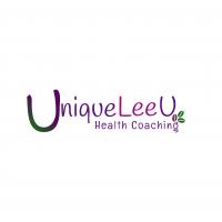 UniqueLee U Health Coaching