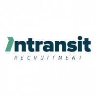 InTransit Recruitment