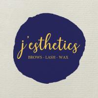 J'esthetics - Henna Brow and Body Waxing