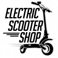 Electric Scooter Shop